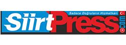 Siirt Press