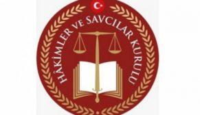 HSK SİİRT'E YENİ İHTİSAS MAHKEMESİNİN AÇILMASINA KARAR VERDİ