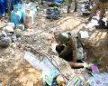 SİİRT'TE PKK'NIN İNLERİ KURUTULUYOR