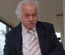 Ahmet Mete Işıkara