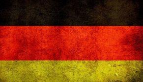 Almanya'dan Skandal Bir Hamle Daha!