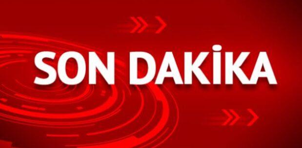 BAŞİKA'DA TÜRK ASKERİ ÜS BÖLGESİNE HAİN SALDIRI! 1 ASKER ŞEHİT OLDU