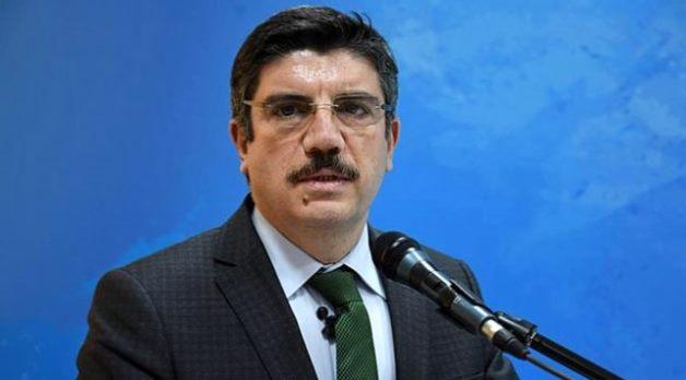 Cumhurbaşkanı danışmanı Aktay: İki ordu arasında çatışma çıkabilir