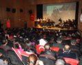 """MÜZİK ÖĞRETMENLERİNDEN,'15 TEMMUZ DEMOKRASİ"""" KONSERİ"""