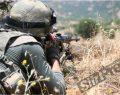 ERUH'TA PKK'YA AĞIR DARBE
