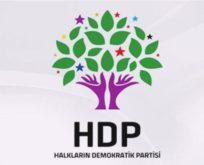 HDP SİİRT BELEDİYE BAŞKAN ADAYI AÇIKLANIYOR!