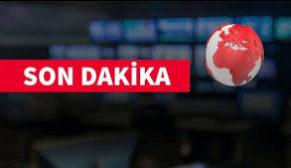 PERVARİ'DE PKK'YA HAVA HAREKATI: 4 TERÖRİST ÖLDÜRÜLDÜ