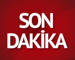 SİİRT'TE 4 NOKTA KARANTİNAYA ALINDI