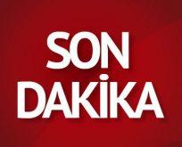 ERUH'TA 1 PKK'LI TERÖRİST ÖLDÜRÜLDÜ