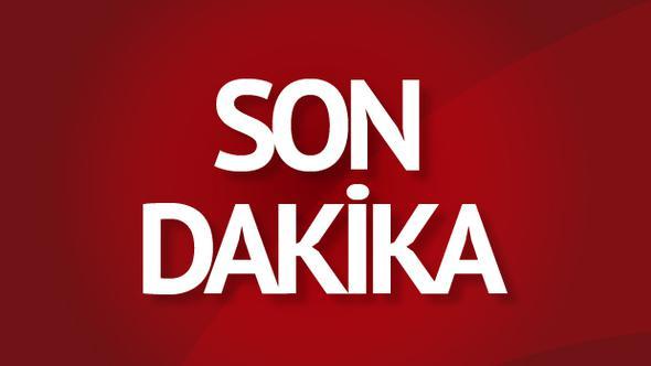 PERVARİ'DE AKILLARA DURGUNLUK VEREN ÇİFTE İNTİHAR!..