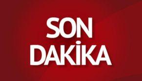 BAYKAN'DA BİR KÖY KARANTİNAYA ALINDI