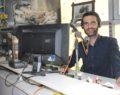 TOKAP FM RADYO ÇAĞDAŞ İSMİYLE DEĞİŞTİRİLDİ