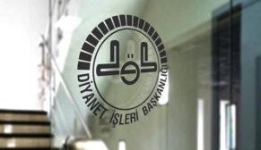 RAMAZAN'DA TERAVİH NAMAZI EVDE KILINACAK!..