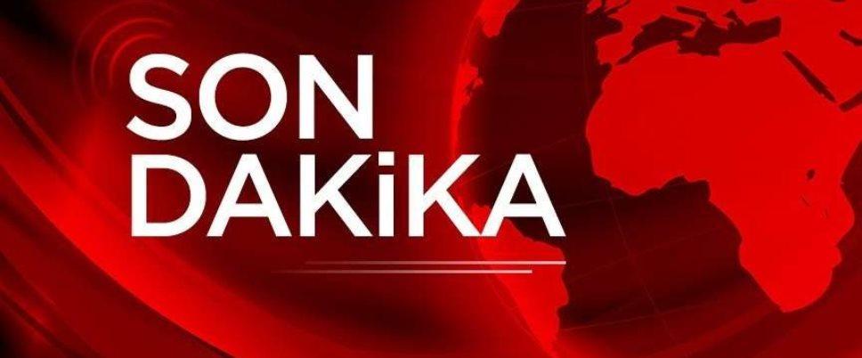 BAYKAN'DA 0 MEZRA KARANTİNAYA ALINDI