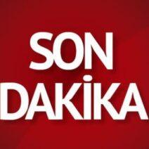 SİİRT BELEDİYESİNDE KURA İLE PERSONEL ALIMI YARIN!..