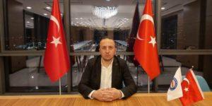 SİİRT DİYANET-SEN, CAMİ VE KUR'AN KURSLARINA İŞÇİ TALEP ETTİ
