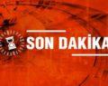 SİİRT'İN KIŞLACIK KÖYÜ CORONA SEBEBİYLE KARANTİNAYA ALINDI