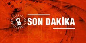 SİİRT'İN ŞİRVAN İLÇESİ COVİD-19 NEDENİYLE KARANTİNAYA ALINDI