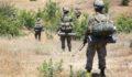 SİİRT'TE ETKİSİZ HALE GETİRİLEN PKK'LI TERÖRİSTLERE AİT MÜHİMMAT ELE GEÇİRİLDİ