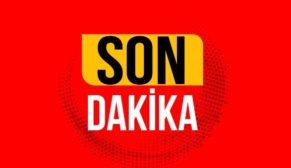 SİİRT'TE OTİSTİK ÇOCUK 5'İNCİ KATTAN DÜŞTÜ