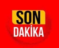 SİİRT'TE OTOMOBİLİN ÇARPTIĞI KIZ ÇOCUĞUNDAN KÖTÜ HABER!..