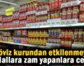 """SİİRTLİLER, HAKSIZ ZAM YAPANLARI UYARIN"""