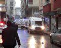 SİİRT'TE HASTALARIN TOMOGRAFİ ÇİLESİ!..