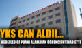 YKS CAN ALDI!…